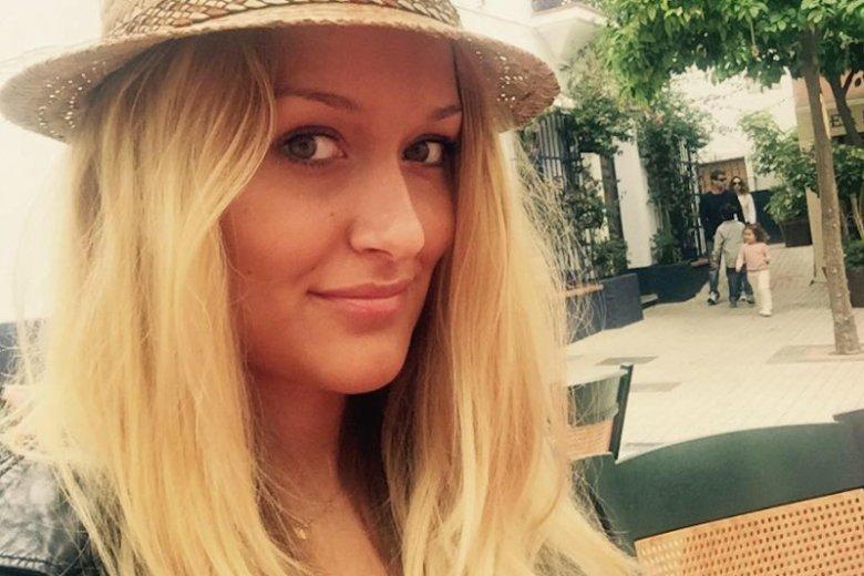Podejrzana o kierowanie zorganizowaną grupą przestępczą Magdalena Kralka domaga się listu żelaznego przed powrotem do Polski.