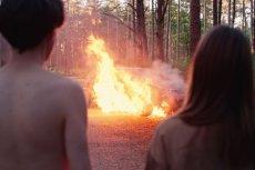 """""""The End of the F***ing World"""" to brytyjski serial wyprodukowany przez Channel 4, który możemy obejrzeć na Netflixie."""