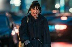 Monika Mariotti - aktorka i zapalona podróżniczka.
