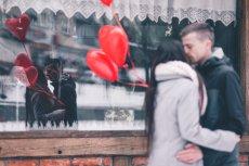 Co kupić na Walentynki? Podpowiadamy, czego lepiej nie kupować