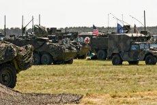 Stała baza wojsk amerykańskich to marzenie polskich polityków od lat. A ile taka obecność kosztuje?