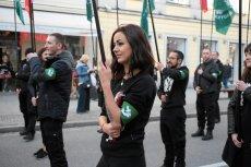 Kto pójdzie w Marszu Niepodległości? Narodowcy w Polsce nie są środowiskiem jednolitym.