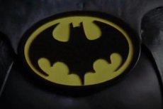 Następnym odtwórcą roli Batmana będzie Ben Affleck.