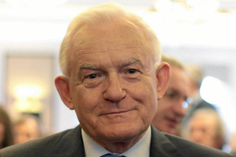 Leszek Miller skomentował wyniki sondażu Pollstera, w którym zjednoczona opozycja zdecydowanie wyprzedza PiS.