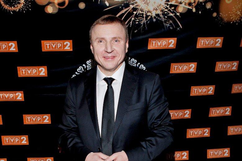 Gdzie w Zakopanem odbędzie się Sylwester TVP? Podobno prezes Jacek Kurski woli w tym roku Wielką Krokiew.