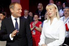 Elżbieta Bieńkowska nie weźmie udziału w zaprzysiężeniu nowego prezydenta. Tusk? Wciąż nie wiadomo