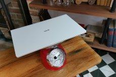 Ultrabooki Gram naprawdę dbają o wagę