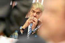 Jacek Krawiec odpiera zarzuty i twierdzi, że teraz nie będzie siedział cicho.