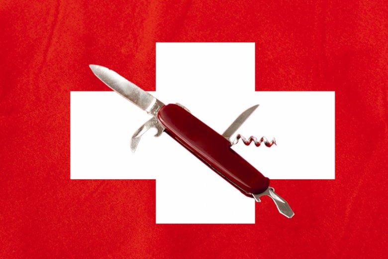 [url=http://shutr.bz/1rIKKmb]Polacy[/url] mogą już pracować w Szwajcarii. Bezrobocie poniżej 4 proc., średnia płaca na rękę 17,5 tys. zł