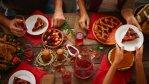 10 produktów spożywczych z Ikei