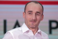 Kubica wystartuje w niemieckim DTM!