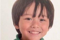 Niestety, potwierdziło się. Poszukiwany od czwartku siedmioletni Julian zginął w zamachu w Barcelonie. Jego matka wciąż jest w stanie cieżkim.