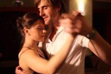 Taniec jest dla prawdziwych mężczyzn – mówią tancerze z Krakowa