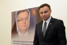 Pozew Watchdog Polska dotyczy finansów na kampanię prezydencką w 2015 roku.