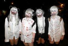 Kościół stara się odciągnąć młodych od Halloween. Ma dla nich w zastępstwie inne propozycje.