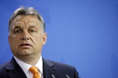Węgierski premier tak podsumował pięciolecie swoich rządów: –Europa stoi na krawędzi rozpadu, Węgry na jej tle błyszczą.