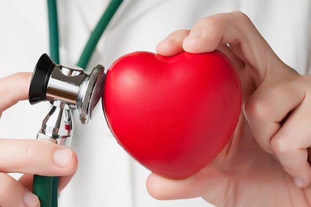 [url=http://shutr.bz/1bAWf6J]Lekarstwo na miłość[/url] naprawdę powinno zostać opracowane i upowszechnione?