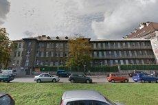 W szczecińskim szpitalu odmówiono przebadania ośmiolatki, która prawdopodobnie została zgwałcona.