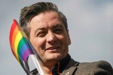 """PE potępił """"strefy wolne od LGBT"""" w Polsce."""