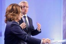 Czy partie wchodzące w skład Koalicji Obywatelskiej poprą kandydata PO w wyborach prezydenckich?