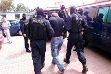 Polacy brali udział w przemycie narkotyków na wielką skalę. Jak ustalili śledczy, za przestępstwem stała chińska mafia.