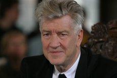 David Lynch dostanie honorowego Oscara za całokształt twórczości