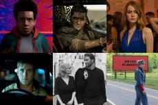 Ta dekada obfitowała w naprawdę świetne filmy