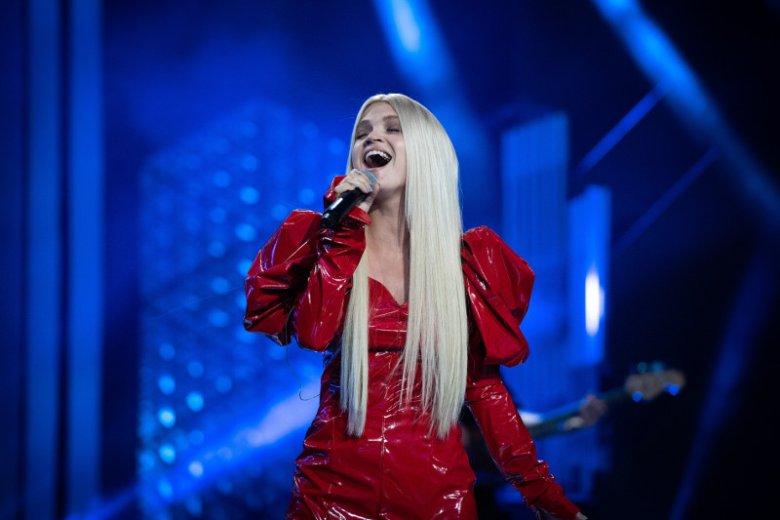 Margaret znów nie będzie reprezentować Szwecji na Eurowizji.