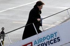 Nowymi samolotami polscy premierzy będą mogli latać na przykład do Stanów Zjednoczonych