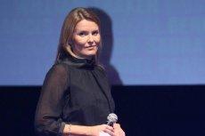 Hanna Lis rezygnuje z dziennikarstwa politycznego