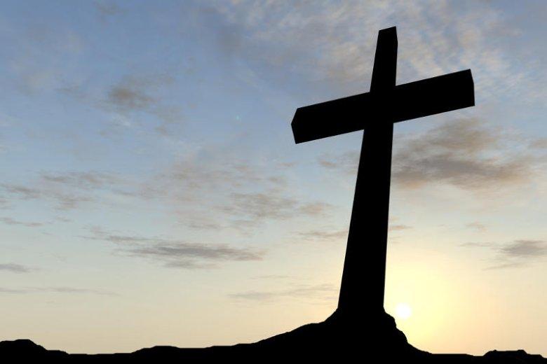 Medycyna chrześcijańska jest skuteczna?