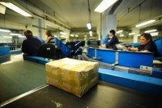 Polscy celnicy zatrzymali ponad 250 przesyłek z AliExpress.