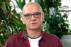 Dariusz Rosiak, który ostatnio został zwolniony z radiowej Trójki, nie będzie miał nawet okazji pożegnać się ze słuchaczami stacji.