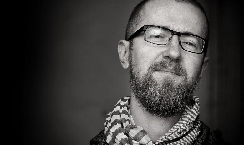 Tomasz Bagiński będzie współpracował przy produkcji.