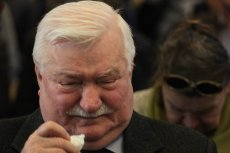 TVP Info podaje, że wnuk Lecha Wałęsy Dominik W. został oskarżony przez prokuraturę.