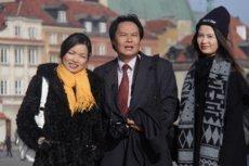 Polacy wietnamskiego pochodzenia idą po władzę. Udział w wyborach proponował im Palikot i PO