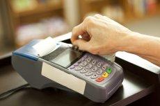 Senat przyjął nowelizację Ustawy o usługach płatniczych