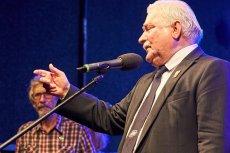 Policja sprawdza, czy Lech Wałęsa przeprowadzał okresowe badania, jak musi to robić każdy posiadacz pozwolenia na broń.