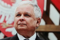 Są już zwycięskie projekty pomników Lecha Kaczyńskiego i ofiar katastrofy smoleńskiej, wciąż jednak nie wiadomo, kiedy i gdzie powstaną.