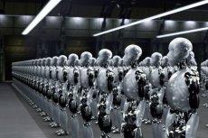 Sztuczna Inteligencja przestała być domeną wyłącznie filmów science fiction