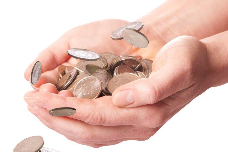 W 2016 roku będziemy zarabiać więcej. Minimalna płaca wyniesie 1850 złotych.