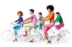 kampania Benetton