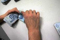 Aż 22 proc. rodaków ma problem z regulowaniem rachunków na czas.