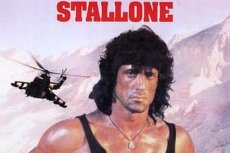"""""""Nie, nie i jeszcze raz nie"""". Fani """"Rambo"""" protestują przeciw kręceniu kolejnej części filmu. Trwają prace nad """"Rambo 5"""""""
