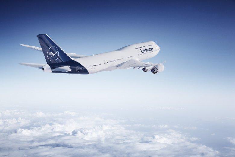 Marka znanych linii lotniczych Luthansa została odświeżona. Zaprojektowano nowe logo, a także zmieniono wygląd samolotów oraz mundurów załogi