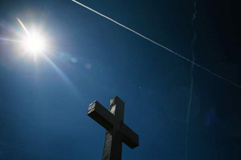 105 tysięcy chrześcijan zostało w tym roku zabitych z powodu wyznania.