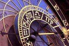 NASA ogłasza zmianę znaków zodiaku.