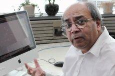 Uczestnicy kursu prowadzonego przez profesora Ashoka Goela z Georgia Tech zareagowali zaskoczeniem na wieść, że jego asystentka nigdy nie istniała