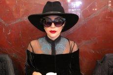 31-letnia ikona popu bezsilna wobec choroby. Lady Gaga odwołuje 10 koncertów.