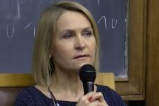 Prezes Polskiego Radia zabrania dziennikarzom głosić prywatne poglądy jeśli są inne od oficjalnej opinii rozgłośni